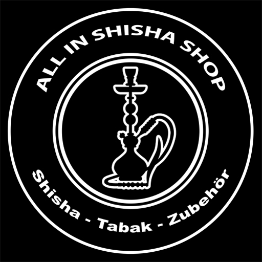 All in Shishashop